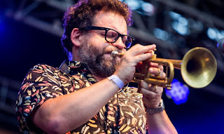 Se viene la segunda edición del Festival Provincia Jazz en Bahía Blanca - Argentina / stereojazz