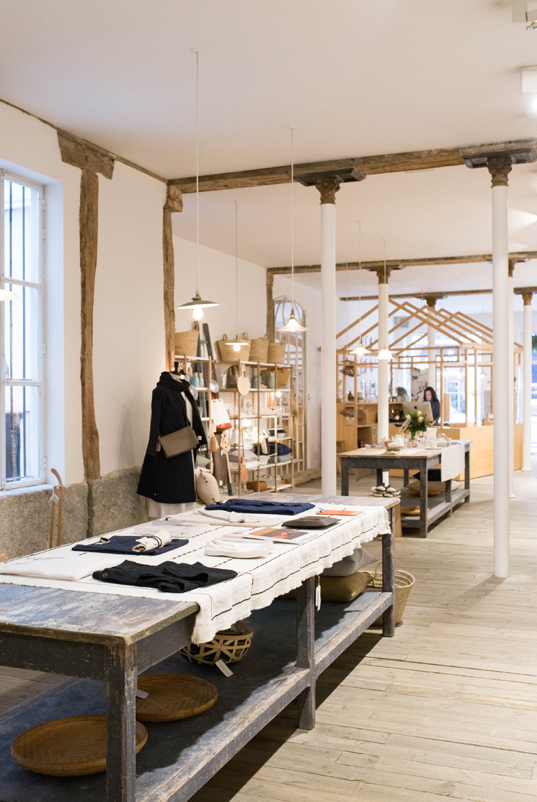 do-design-madrid-store-inspiracion-textiles-moda