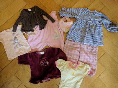 Runzelfuesschen Leben mit Kindern in Berlin Elternblog Baby in Berlin