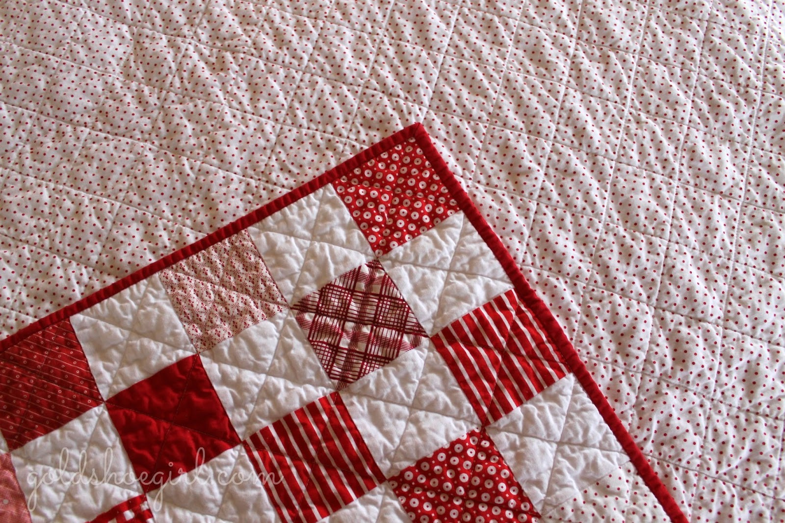 the maya uk throw quilt american in olde girls bed and bedding quilts products patchwork cot