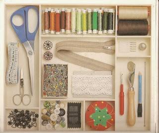 libros, costura, labores, sewing, patrones, patronaje, moda, biblias
