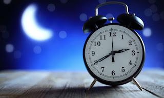 Waktu Berdoa Agar Cepat Terkabul Permintaan/Hajatnya