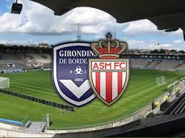FC Girondins de Bordeaux VS AS Monaco FC, TV5 Monde Maghreb Orient, TV5 Monde Maghreb Orient HD, Nile sat, Badr , TV 5 Monde Afrique, Nova Sport BG, HellasSat , SporTV 1 HD, Star One,