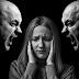 Menghadapi Boss Yang Tidak Adil Dan Pilih Kasih