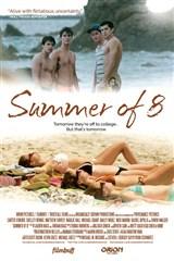 O Último Verão – Dublado