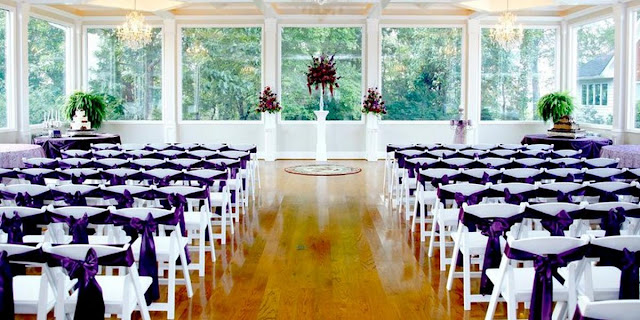 Wedding Venues In Birmingham Al