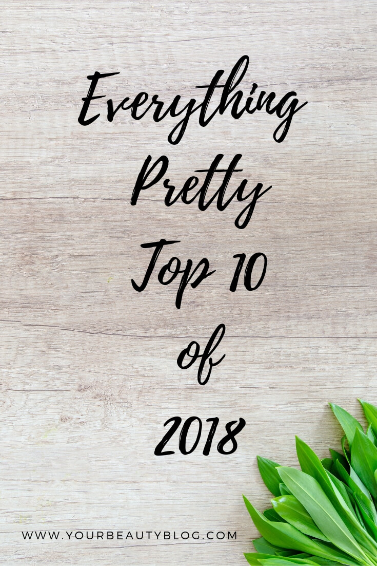 If you are looking for beauty diy recipes, check out the top 10 posts from Everything Pretty for 2018.  Here are several diy recipes beauty to get you started on our natural living journey.  DIY beauty recipes like these are easy to make, even for beginners.  DIY natural beauty recipes can help you make natural products without spending a lot of money.  These diy beauty recipes tutorials teach you how to make several diy  beauty recipes easy.  #diybeautyrecipes #diybeauty #diy