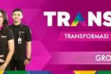 Lowongan Kerja Pekanbaru : PT. Indonusa Telemedia (Transvision) September 2017