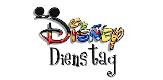 https://3.bp.blogspot.com/-lWdTCzCsnog/VQfy5ulCDqI/AAAAAAAAE-o/dp61cpHhqos/s1600/Disney%2BDonnerstag.png