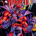 Magneto | Comics