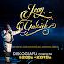 Juan Gabriel - Discografía [62 Cds + 2 DVDs][1Link][2016]