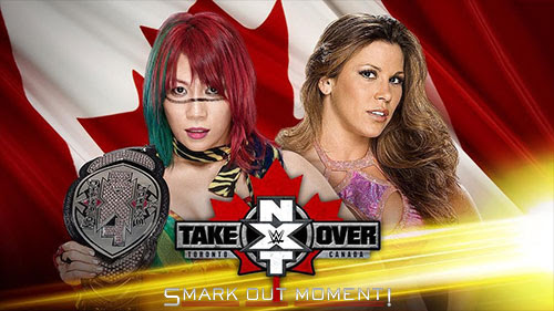 Image result for nxt takeover toronto