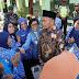 Mendikbud Muhadjir Effendy: Guru Harus Jadi Contoh Keberagaman