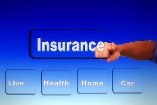 #5 Asuransi Terbesar Di Indonesia