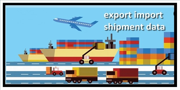 analysis of Export Import India