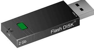 Cara Format Flashdisk di Macbook Paling Mudah