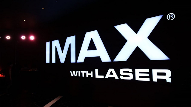 imax-with-laser-evia-lifestyle-center