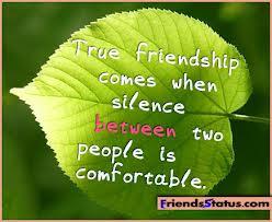 True Friendship Quotes Best Friend Friends Of