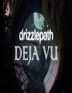 Drizzlepath Deja Vu Game Free Download