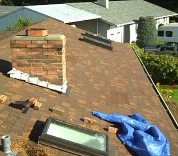 Roofer: discount coupon available