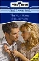 Đường Về Nhà - Linda Howard