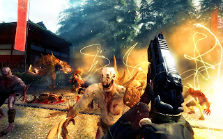 Shadow Warrior Special Edition (PC) 2014