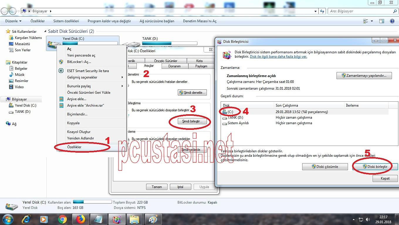 windows-hizlandirma-programlari