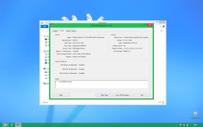 Intel Core 2 Duo 2.2 Ghz   Nvidia GT520 1GB jadul
