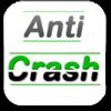 برنامج حل مشاكل توقف الجهاز والشاشات الزرقاء AntiCrash