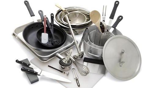 university-packing-checklist-kitchen