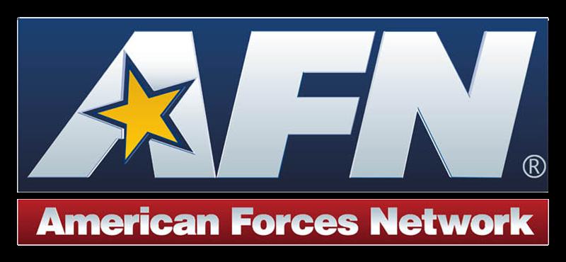 AFN Sports TV frequency on Eutelsat Intelsat SES - Channels