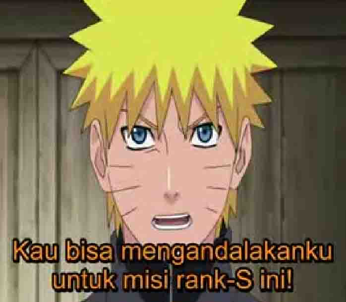 "Dimana Download Anime: DOWNLOAD FILM / ANIME NARUTO EPISODE 222 ""KEPUTUSAN LIMA"