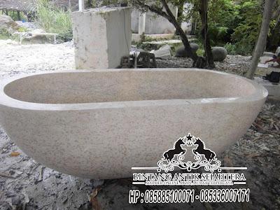 Bathub Marmer