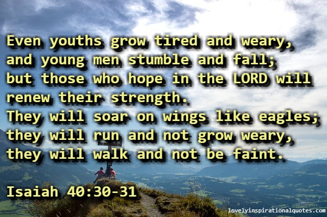 Bible+Verses+About+Trusting+God+in+Difficult+Times