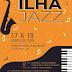 Ilha comprida convida o público para o  Ilha Jazz, entre os dias 17 e 19/08