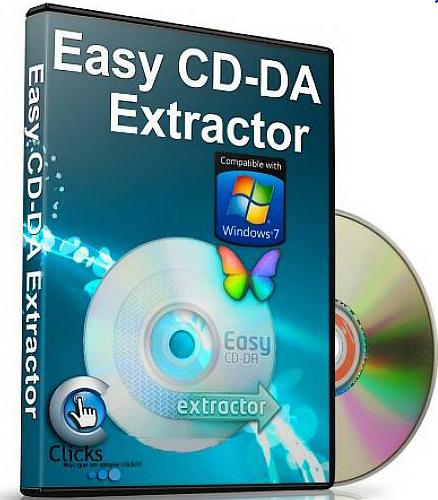 EZ CD Audio Converter Ultimate 2.1.5.1 Final,Chuyển đổi các tập tin âm thanh đa năng,RIP đĩa CD