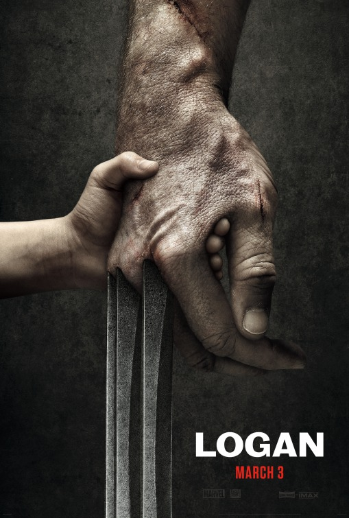 Logan Movie Download HD Full Free 2017 720p Bluray thumbnail