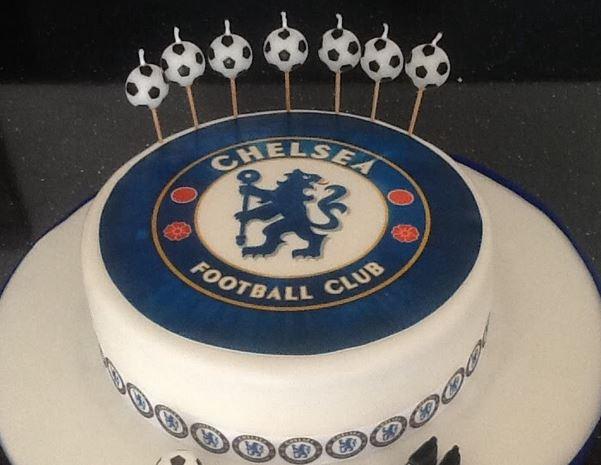 chelsea players birthday