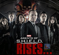 http://conejotonto.blogspot.mx/2014/10/marvels-agents-of-shield-season-2.html