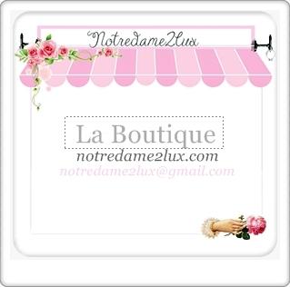 http://www.minimalistblogue.blogspot.ca/