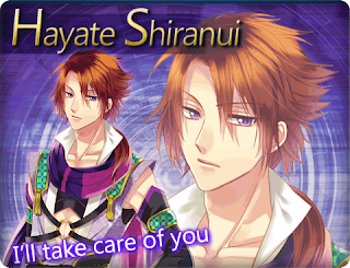 http://otomeotakugirl.blogspot.com/2014/11/walkthrough-shall-we-date-hero-in-love_14.html