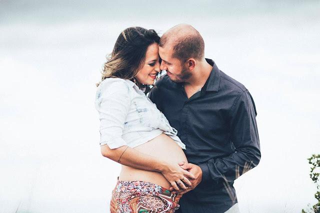 ensaio gestante, Nasceu uma Mãe, mamãe sortuda, fotografia gestante, topo do mundo, ensaio fotográfico, ensaio fotográfico Topo do Mundo, Minas Gerais,