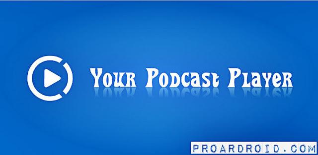 Podcast Republic Full
