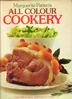 All Colour Cookery by Marguerite Patten