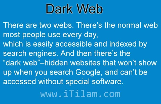 the black web portal datk web the onion deep web the dark wed onion deep web browser the deep web sites how the deep web works deep dark websites web deep how to find things on the deep web what can you do on the deep web deepwev how to enter the deep web safely the deep web how to access torque browser drkweb how to navigate deep web thedeepweb what is dark web? deep web.com deepw eb what is deep google deep web how to access dark net how to get onto dark web what's in the deep web deep web com information about the deep web dark wrb the deep web.com accessing the deep web safely dark web for dummies dark web or deep web dark deep web is the dark web real the dark wev whats on the deep web how to browse deep web safely deep and dark web how to search the deep web using tor how to explore the dark web how to get to the deep dark guide to the deep web how to safely access the dark web whats in the deep web deep web for dummies darknet vs deep web how to navigate the deep web with tor deep dark internet how to navigate tor information on the deep web how to do access how to safely surf the deep web what is the inner web onion browser deep web searching the deep web how to search the deep web with tor the dark internet search engine how to safely explore the deep web how to get on the dark web safely deep wide web deep wide web deep web surfing