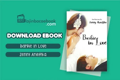 Download Novel Barbie In Love By Zenny Arieffka Pdf