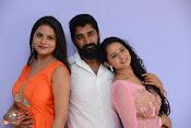 Karulo Shikarukelthe Trailer Launch-thumbnail-8