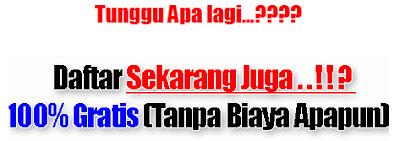 http://pulsaberkat.blogspot.com/p/pendaftaran.html
