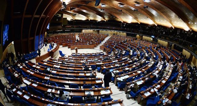 PACE instó a actuar contra los legisladores sobornados por Azerbaiyán