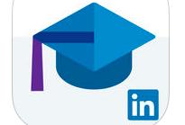 人脈建立不能等!LinkedIn推出學生版服務,抓住未來專業人士的心|數位時代